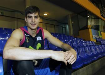 Juancho se queda en Denver: habrá 10 españoles en la NBA