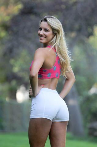fox sport deporte argentina:
