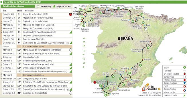 1389230100_488220_1389230155_noticia_normal.jpg