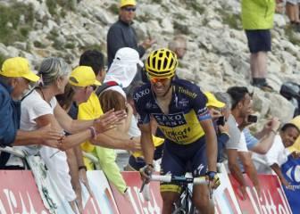 Así podrás seguir el Tour de Francia 2016 en tu televisión