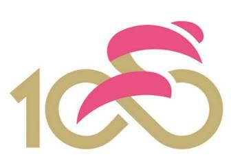 El Giro de Italia del centenario presenta un atractivo trazado