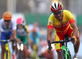 Purito pone en duda su regreso en 2017: 'Es difícil que compita'