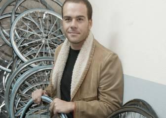 Libertad con cargos para Aitor González por robo de móviles