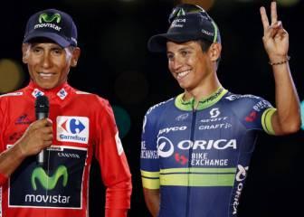 El top 10 latinoamericano de la temporada 2016