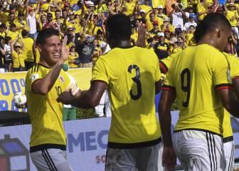Pékerman entrega lista para enfrentar a Paraguay y Uruguay