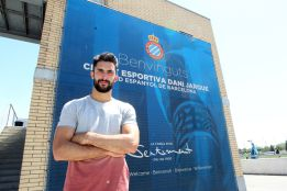 Espanyol have their UEFA licence for next season