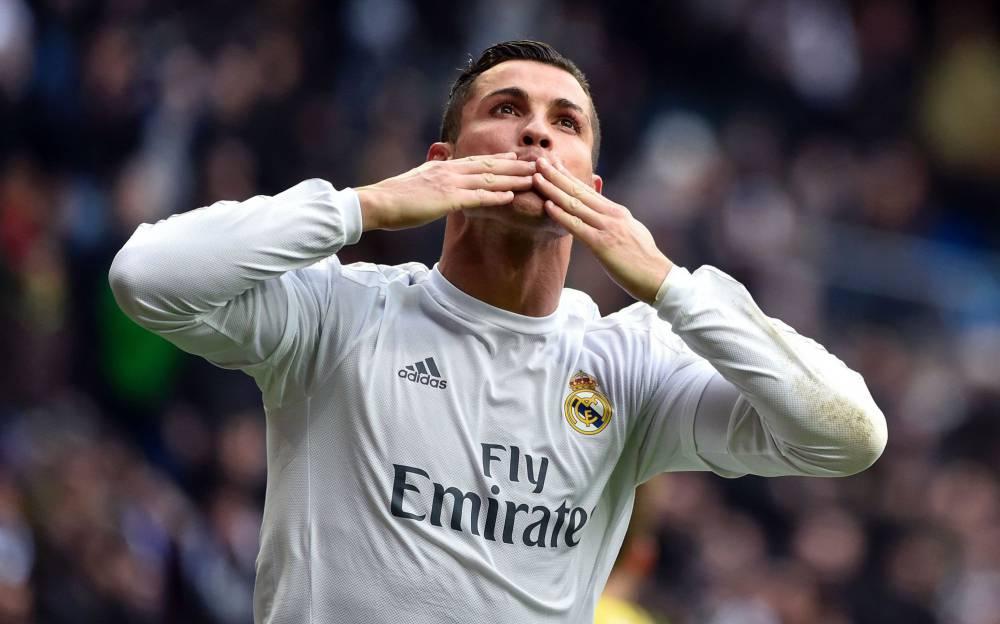 spanish copa del rey top scorers