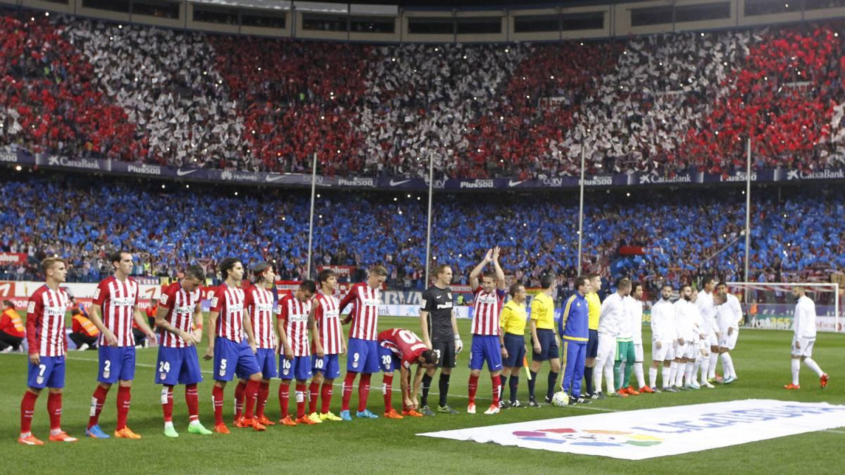 La Liga Santander week 12 predictions, results and report ...