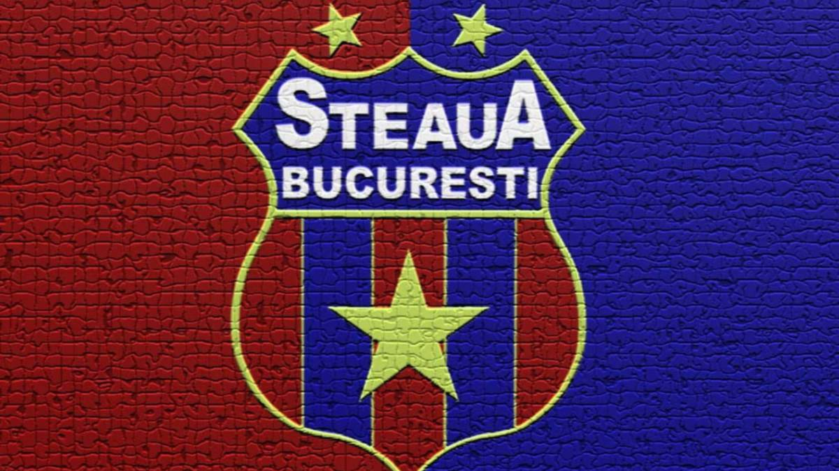 Steaua Bucharest could lose name and place in league - AS.com