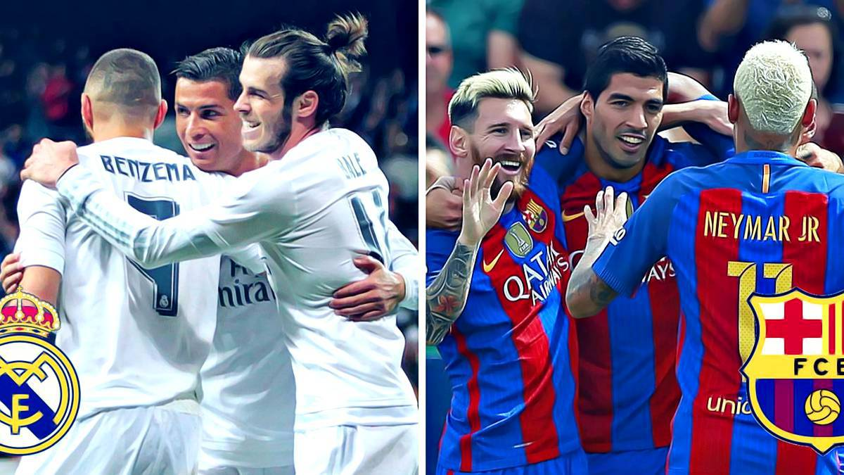 BBC Amp MSN Eclipsed By Iago Aspas LaLigas Most Effective