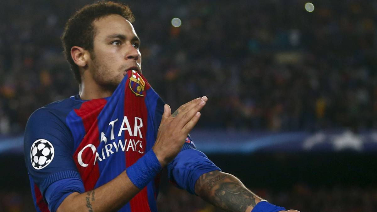نتيجة بحث الصور عن neymar 2017