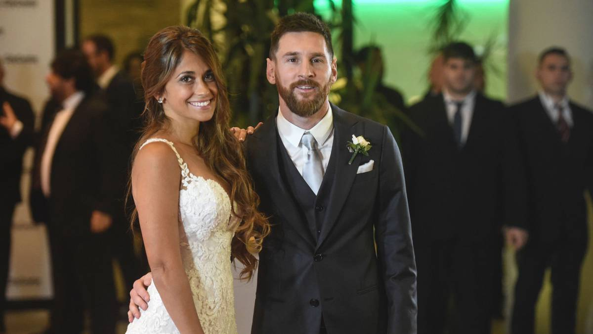 marriage in argentina