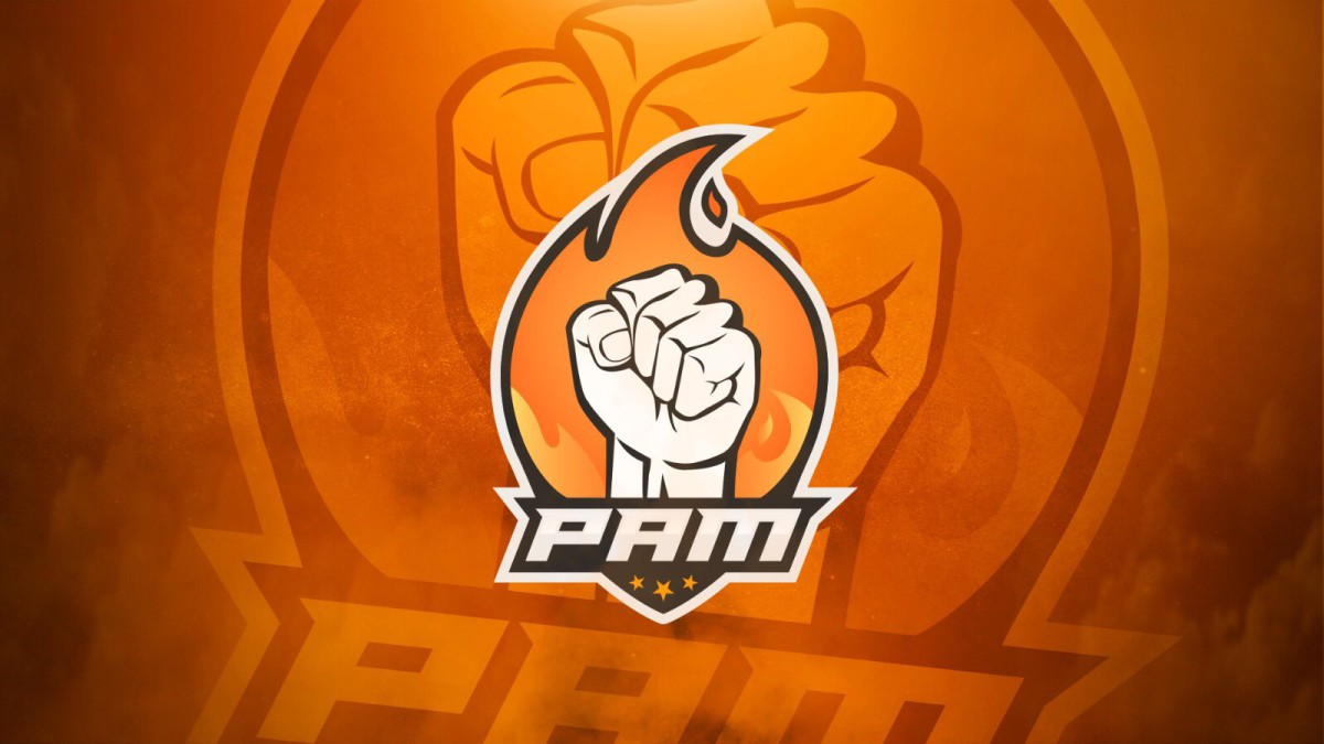 League of Legends | PAM triunfa ante Pain y disputará la Superliga - AS.com