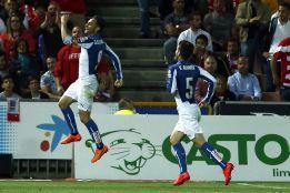 El Espanyol obtiene la licencia UEFA para el próximo curso
