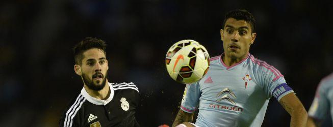 Tyc Sports: Augusto Fernández está cerca del Valencia