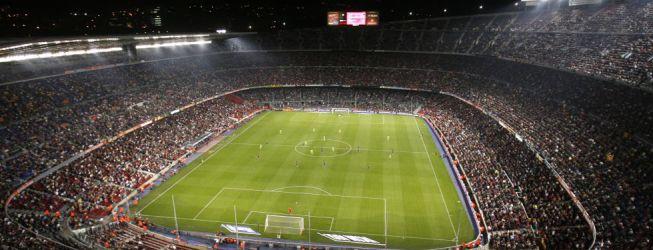 اخبار فوتبال کوپا امریکا