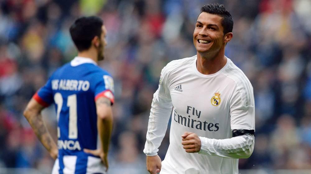 Deportivo vs real madrid resumen resultado y goles Resultado real madrid hoy
