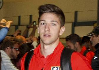 Celta aiming to seal Vietto deal