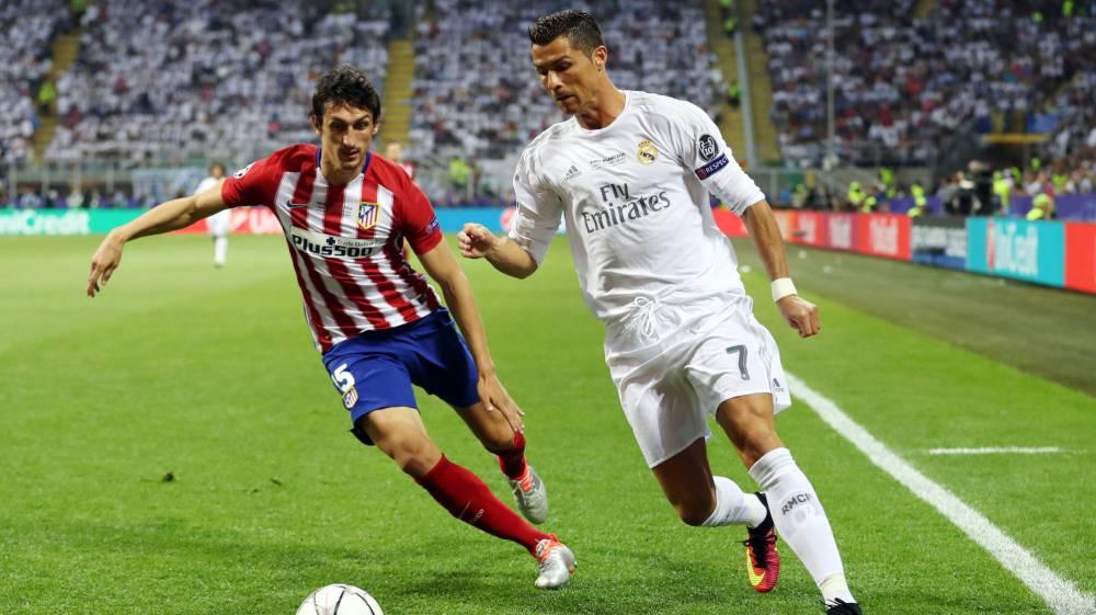 ... campeón de la Final de Champions League 2016: la undécima - AS.com