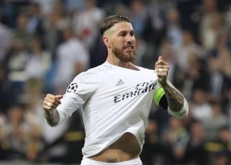 Cómo y dónde ver el Real Madrid vs Chelsea: horarios y TV