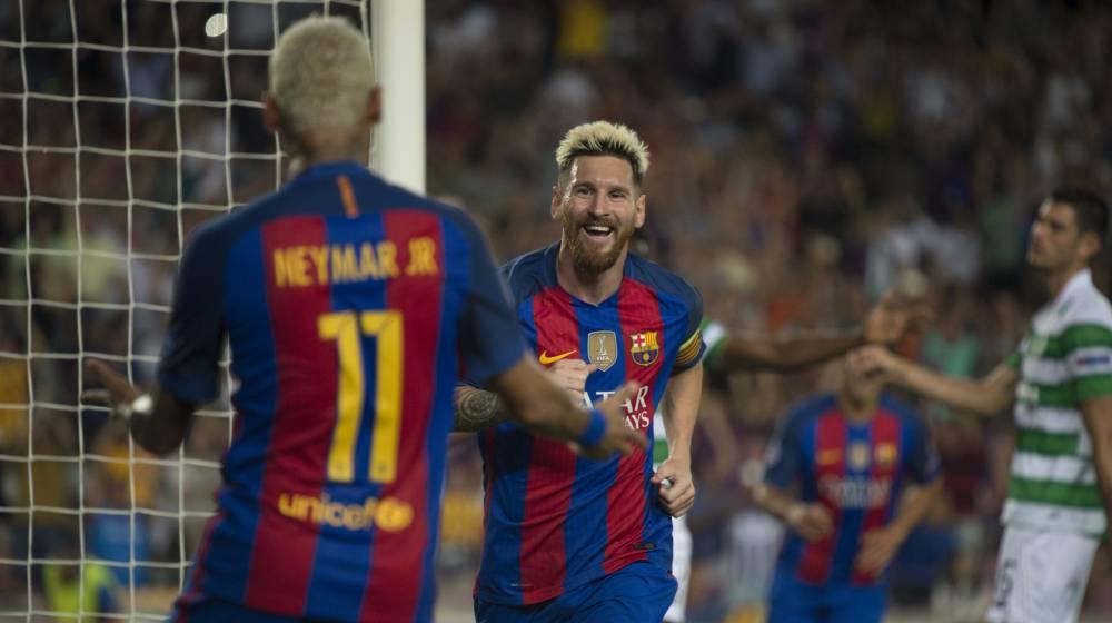 Ver Goles Partido Barcelona Vs Real Madrid Hoy Peliculasarim