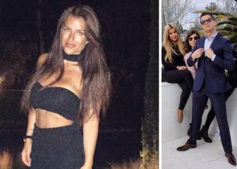 Marisa Mendes: the girl in control of Cristiano's media