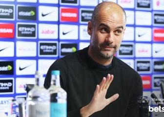 Guardiola se defiende: 'Gané 21 títulos en 7 años, lo siento tío...'