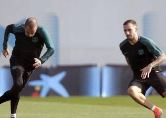 Supercopa Catalunya: el Barça incumple la normativa