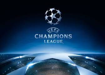 Oficial: la Champions 2018-21 se jugará a las 19:00 y las 21:00