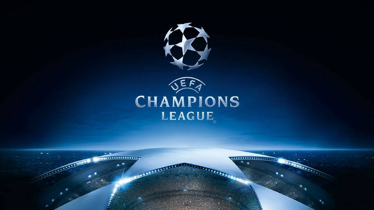 Ko Runde Champions League