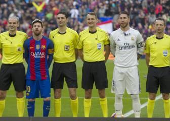 Norbert Cebrián, en la nevera por su compadreo con el Barça