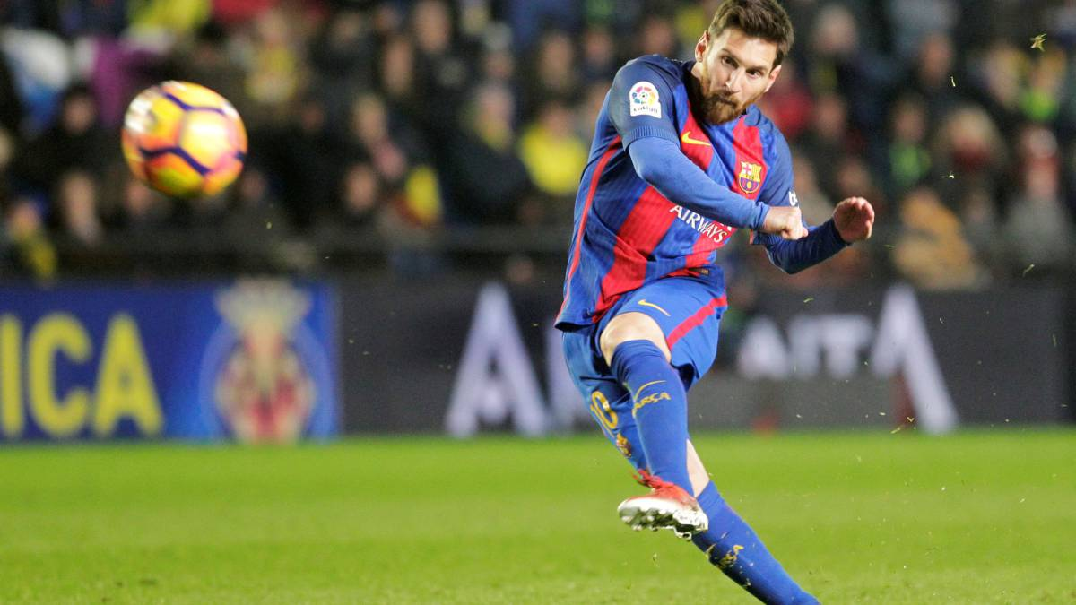 La Liga TV schedule and streaming links
