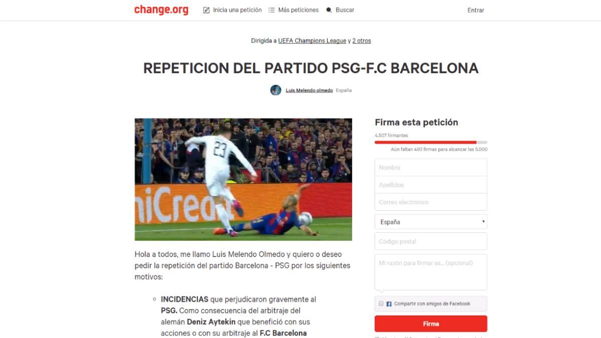 Kết quả hình ảnh cho psg barca change.com