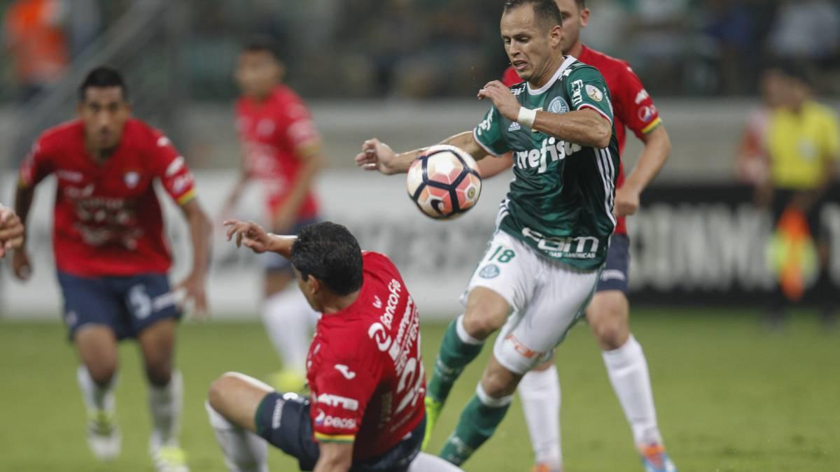 Image Result For Vivo Santos Vs Monarcas Morelia En Vivo Copa Del Rey