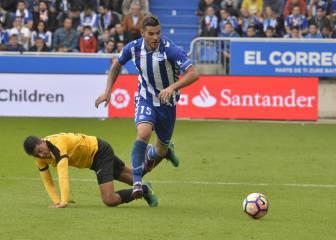 Theo Hernández, el nuevo fichaje del Real Madrid
