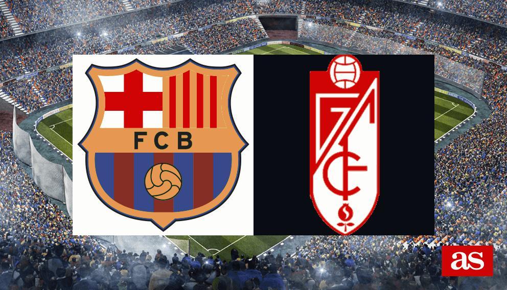 spanish liga ranking