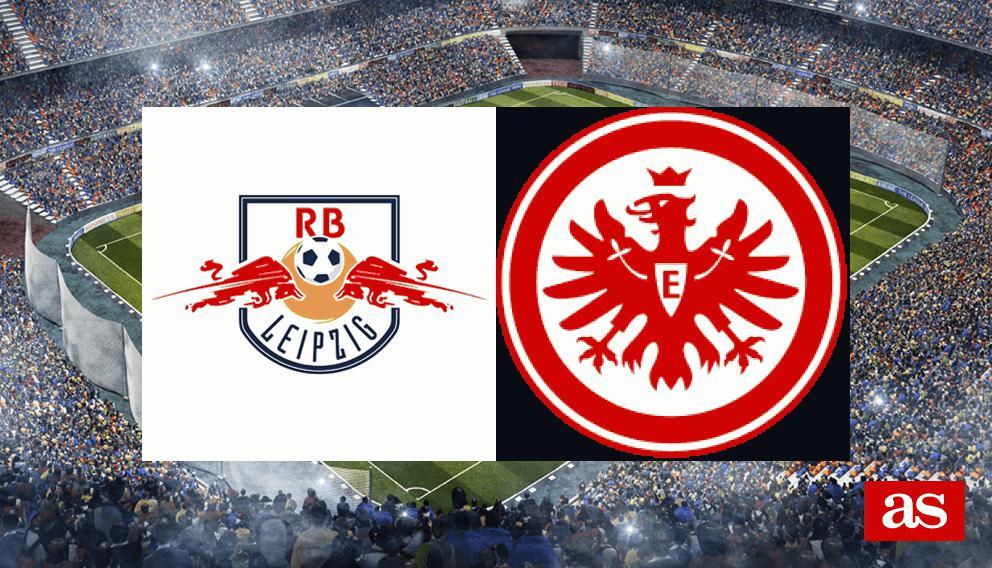 Fr-Online Eintracht