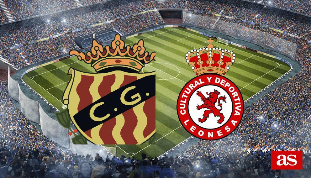 Image Result For Elche Real Zaragoza En Vivo Sub 20