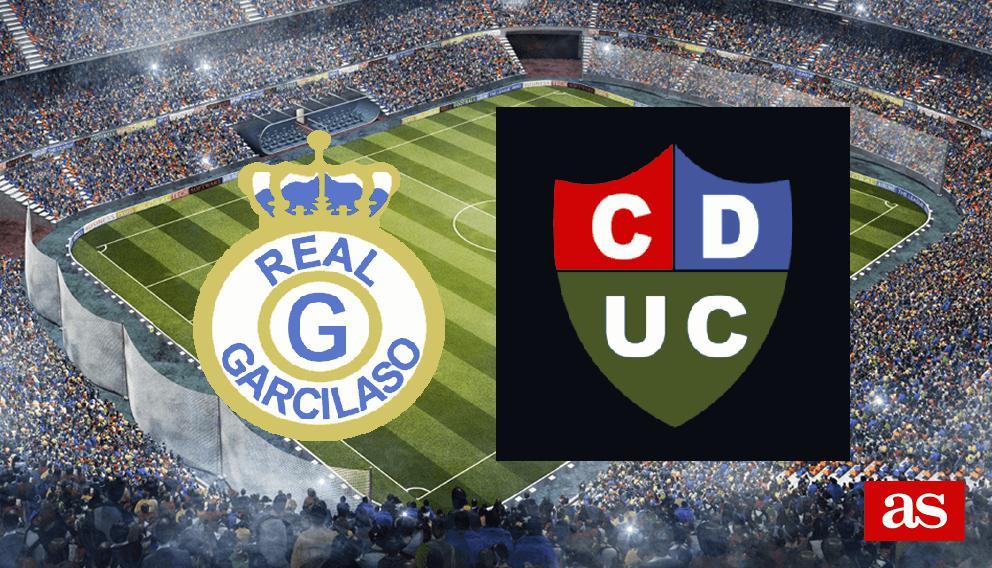 Real Atlético Garcilaso vs Unión Comercio en vivo y directo, Liga1 2019 - AS Peru
