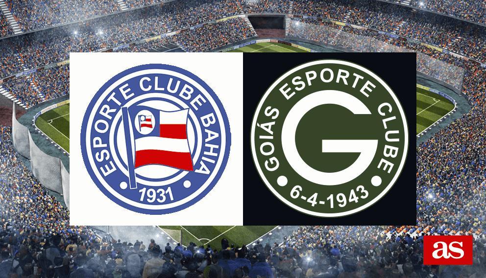 Image Result For Elche Vs Real Zaragoza En Vivo 2019