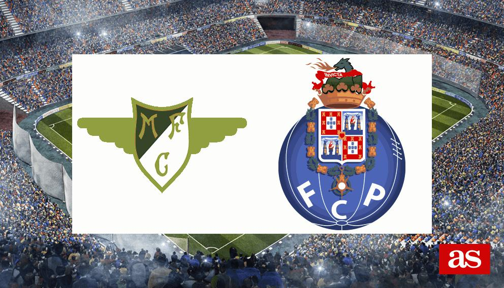 Image Result For Vivo Maribor Vs Sevilla En Vivo Final Champions League