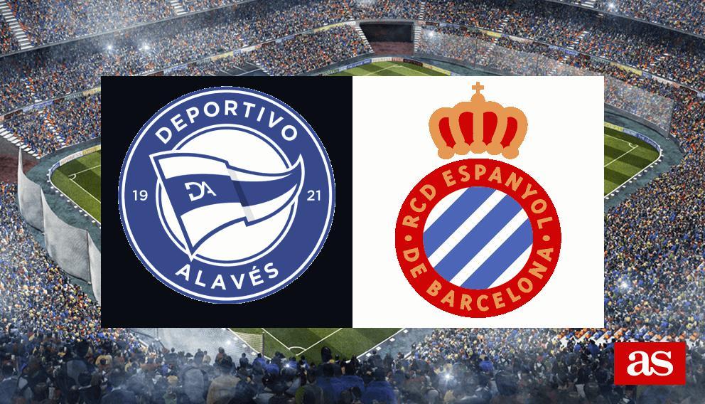 Image Result For Real Sociedad Vs Mallorca En Vivo Ver