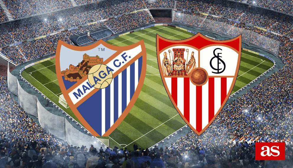 Image Result For Vivo Maribor Vs Sevilla En Vivo Copa Del Rey