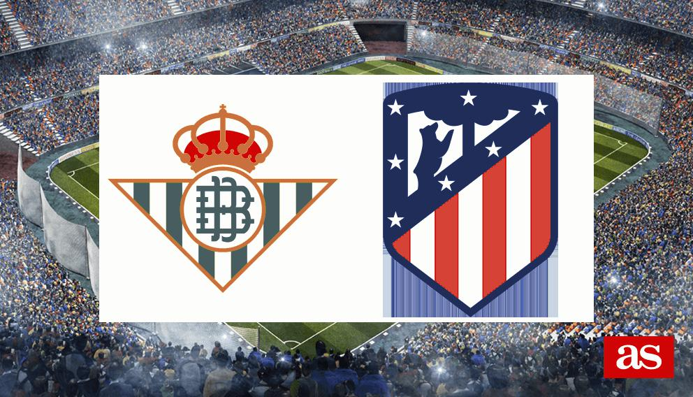 Image Result For En Vivo Barcelona Vs Real Madrid En Vivo Pes A