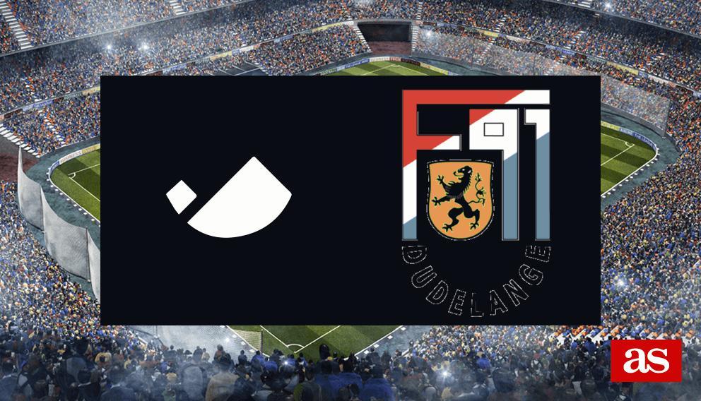 Image Result For Armenia Vs Italia