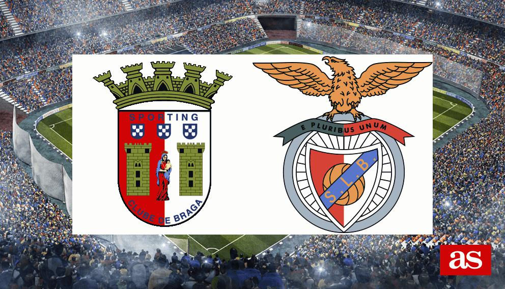 Image Result For Vivo Barcelona Vs Real Madrid Zidane A