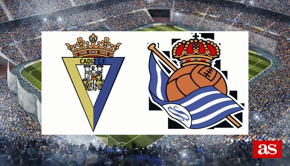 c�diz vs barcelona - photo #11