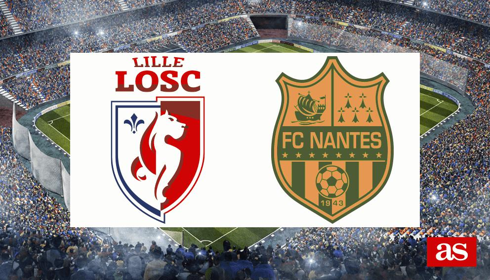 Image Result For En Vivo Alemania Vs Francia En Vivo Champions League