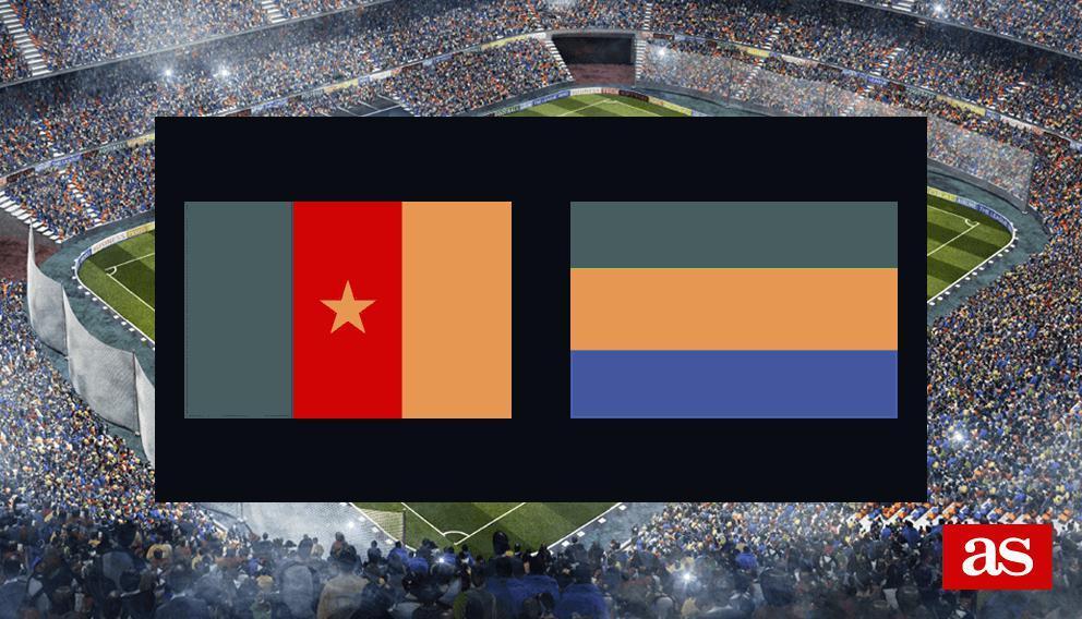 Image Result For Vivo Inglaterra Vs Brasil En Vivo Online Copa Del Rey
