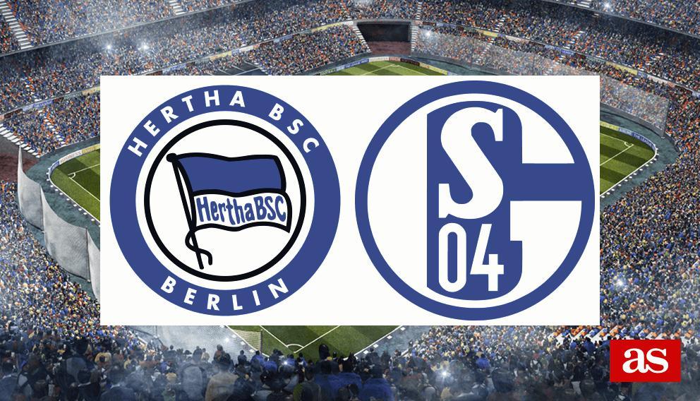 Köln Vs Schalke 2021